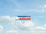 Airkan gespecialiseerd in luchtkanalen, zowel ronde als rechthoekige!