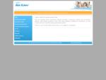 Airlive - produkty pre SOHO a domácu komunikáciu