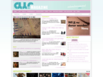 Airmagazine Online lifestyle magazine