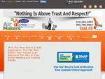 Toronto Furnace | Toronto Air Conditioning | Toronto Heating and Cooling Air Makers Inc.