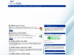 AirMax Italia