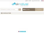 Humidificateur, purificateur, deshumidificateur d'air, aromatherapie, ventilateur