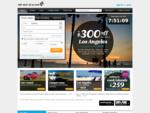 Cheap Flights, Airfares Holidays - Air New Zealand Official Site - Australia Site