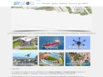 Αεροφωτογραφηση. Αεροφωτογραφιες σ ολη την Ελλαδα. Aerial Photos