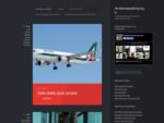 Airplanespotting by K | czyli blog pisany pod płotem ... EPWA ale nie tylko )