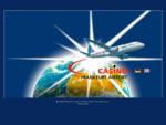 Airport Casino Frankfurt - Roulette, Spielbank, Black Jack, Jackpot, Kasino - Airportcasino