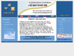 flughafentaxi airport taxi flughafentransfer niederoesterreich - Wir bieten professionelles Servic