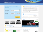 new zealand airport car rental, new zealand airport car hire