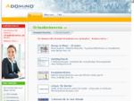 Homepage - ATS - URLAUBSBÖRSE