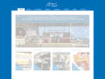 Airport Retail Enterprises - Home