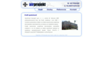 Airprojekt, spol. s r. o.