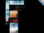 Sklepik airshop - gadżety i akcesoria sportów lotniczych.