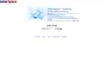 אחסון אתרים | קניית דומיין | שרתים | Hosting