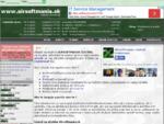 Airsoft portal - central teambase