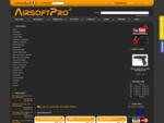 AirsoftPro. cz