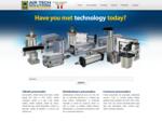 Air Tech Solutions