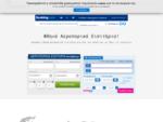 Φθηνά αεροπορικά εισιτήρια-airtickets4all. eu - Φθηνά αεροπορικά εισιτήρια