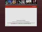 Start - Das Windballett - Performance - Skytubes, Skydancer, Airtubes