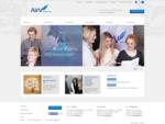Vertimai | AirV vertimų biuras