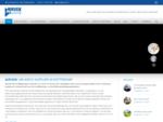 Airco of airconditioning nodig Airvek airconditioning te Rotterdam, Den Haag en Barendrecht