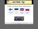 AirWell Oy