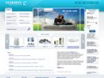 Klimatizácia Airwell