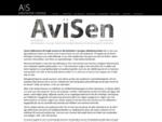 AIS Arkitekter i Sverige