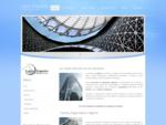 Latin Exports Ingeniería Especializada