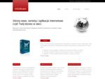 AISoftware oprogramowanie dedykowane, aplikacje web i na urządzenia mobile oraz telefony komà³rkow