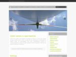 AISP Website 124; Servià§os de consultoria