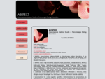 AISPED - Associazione Italiana Studio e Psicoterapia Eating Disorders - Aiuto contro anoressia, ...