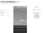 Praxis P.Sommerfeld