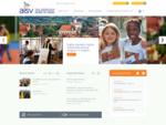AISV - The American International School of Vilnius