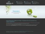 Online Rezervačné Systémy pre Hotely a Penzióny, Tvorba Web Stránok, Optimalizácia pre vyhľadávače