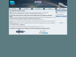 AITEC, Hebergement, creation, referencement de site internet a Mulhouse (Haut-Rhin - Alsace)