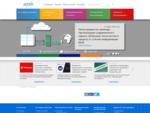 АйТек — Информационные технологии