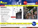 Anfertigung,Design,Veredelung,Radsport,Bekleidung,Trikot,Hosen