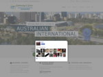 Australia-International Institute of Workplace Training | AIWT Offers Online and Workplace Training