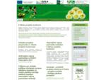 Aizkraukles partnerība! - veicināt ilgtspējīgu attīstību Aizkraukles rajona lauku teritorijā, pārst