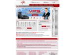 i7. RU - Регистрация доменов, Хостинг, Виртуальные серверы, SSL-сертификаты