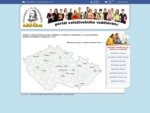 Informační portál Akademie J. A. Komenského - Informační portál pro Akademie z celé České Republik