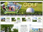 Ajakiri Golf |