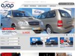 AJAP Automóveis - Carros Usados, Carros Baratos, Stands Àgueda