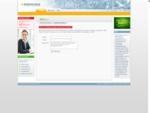 ajax.at im Adomino.com Domainvermarktung Netzwerk