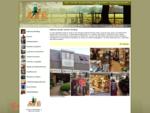 AJE Outdoor kleding webshop en kledingwinkel in Elburg en Ermelo