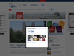 AJIB. fr   L039;islam au quotidien Buzz, actualités, débats   actualité islam, islam de france