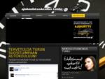 Autokoulu, ajokoulutus, ajokortti | Ajokoulutuskeskus Turku