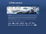Ajovalmennus tarjoaa mahdollisuuden vähentää yrityksen riskejä ja auttaa sä