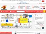 Kontormøbler, Lagerinventar, værkstedsindretning og inventar | Aj Produkter