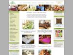 AK-bydlení přehozy na postele, teflonové ubrusy, ubrusy na zakázku